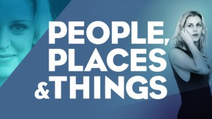 People-Places-and-Things-poster-1024x576