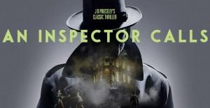 An-Inspector-Calls-9476