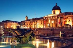 national_portrait_gallery_british_museum_compressed